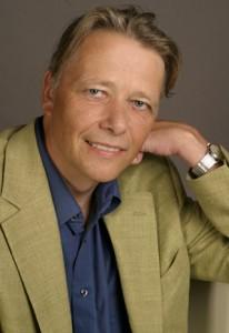 Esben Koehn